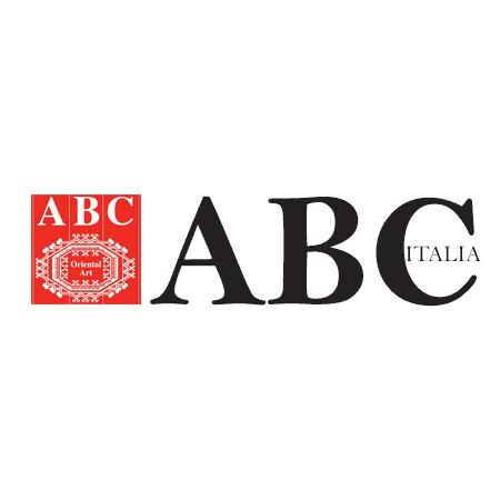 Logo ABC Italia