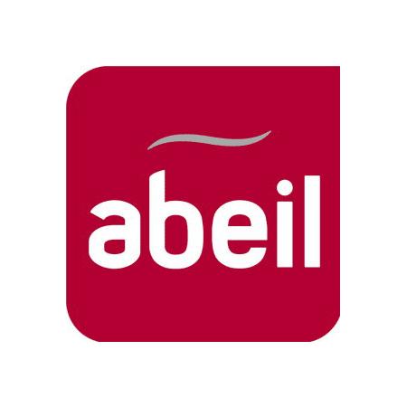 Logo Abeil