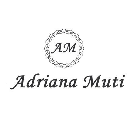Logo Adriana Muti
