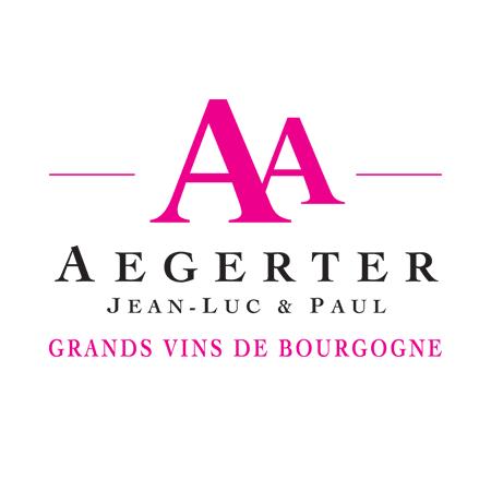 Logo Aegerter