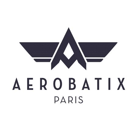 Logo Aerobatix