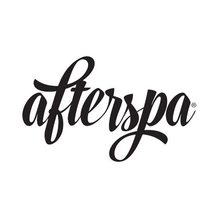 Logo Afterspa