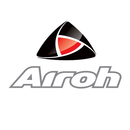Logo Airoh