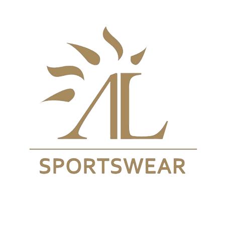 Logo AL Sportswear