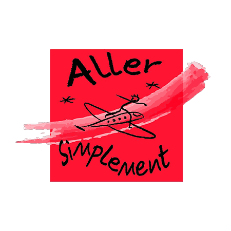 Logo Aller Simplement