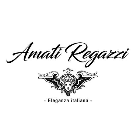 Logo Amati Regazzi