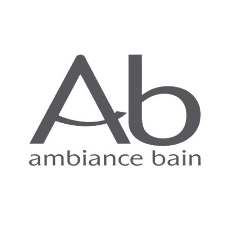 Logo Ambiance Bain