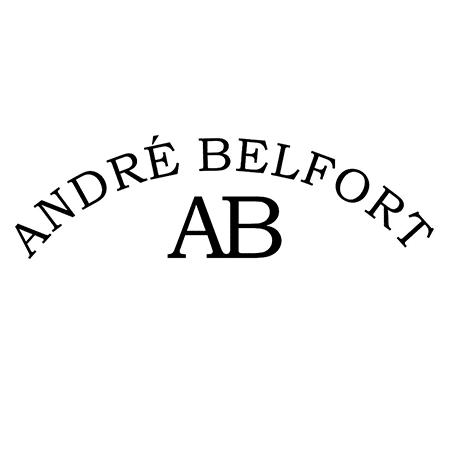 Logo André Belfort