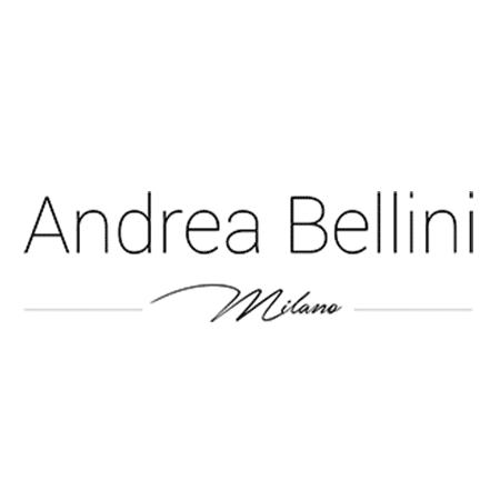 Logo Andrea Bellini