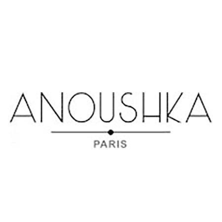 Logo Anoushka