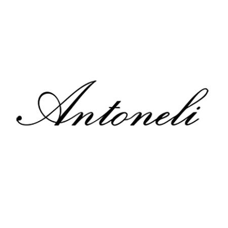 Logo Antoneli