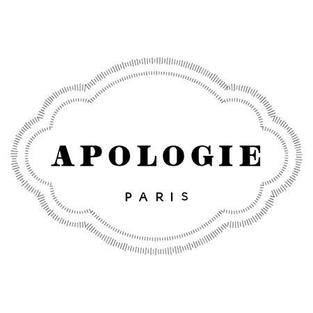 Logo Apologie