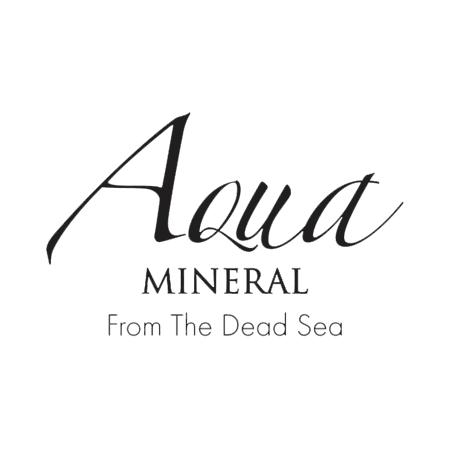 Logo Aqua Mineral