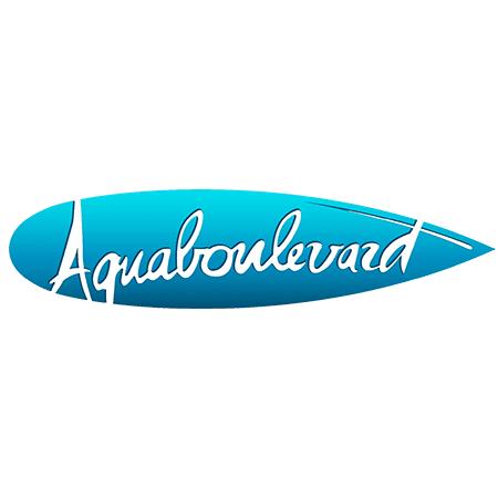 Logo Aquaboulevard