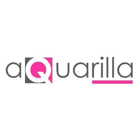 Logo Aquarilla