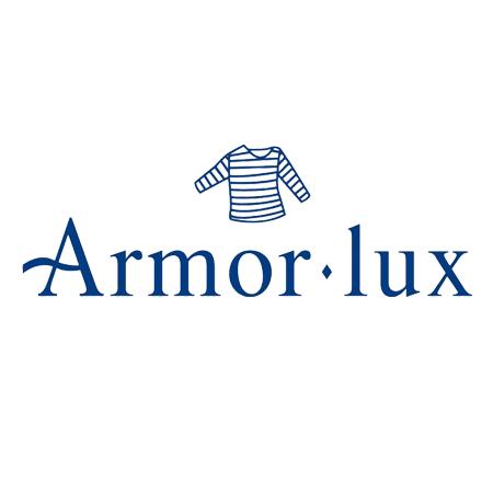 Logo Armor Lux
