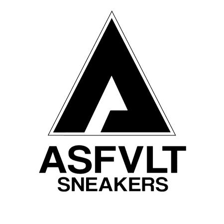 Logo ASFVLT