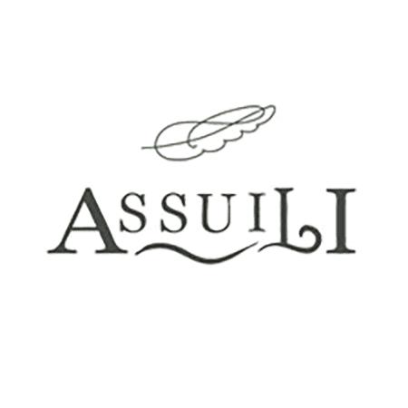 Logo Assuili