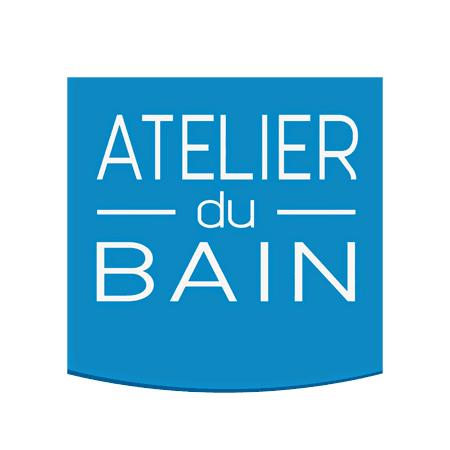 Logo Atelier du Bain
