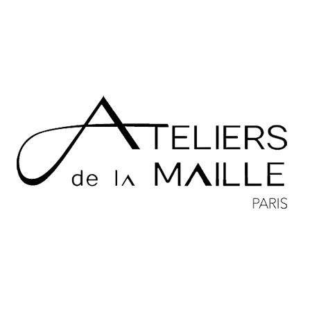 Logo Ateliers de la Maille