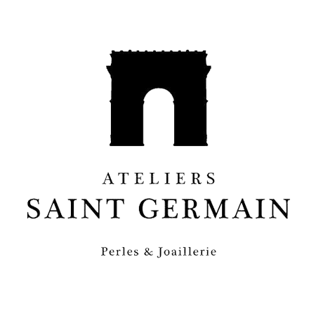 Logo Ateliers Saint-Germain