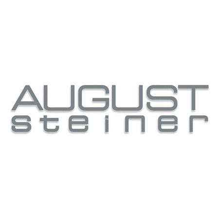 Logo August Steiner