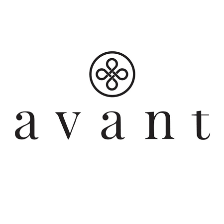Logo Avant Skincare