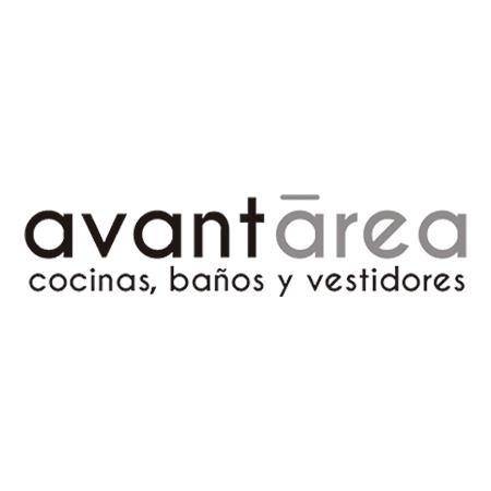 Logo AvantArea