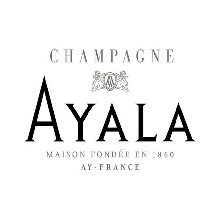 Logo Ayala