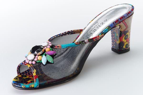 trouver le travail original choisir l'original Vente privée San Marina - Bottes & chaussures femme pas cher