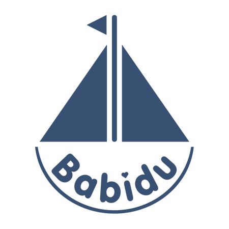 Logo Babidu