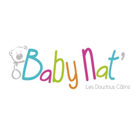 Logo Baby Nat'