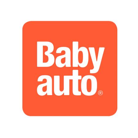 Logo Babyauto