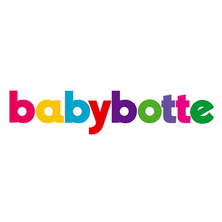 Logo Babybotte