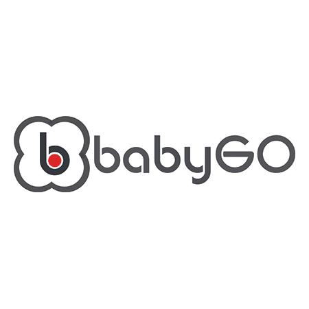 Logo babyGO