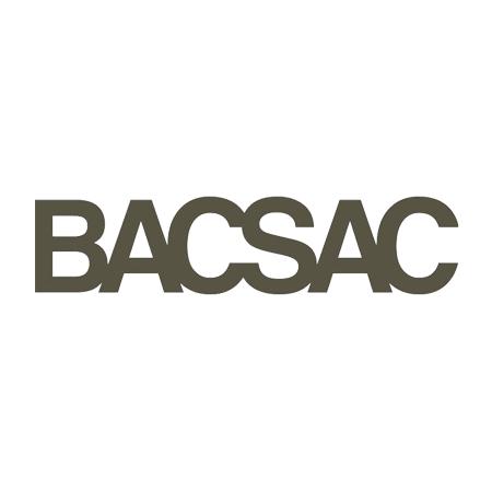 Logo BACSAC