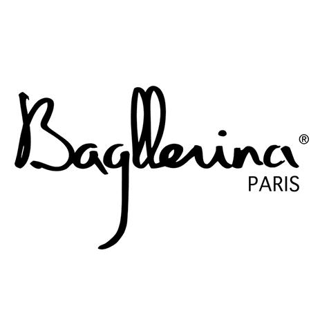 Logo Bagllerina