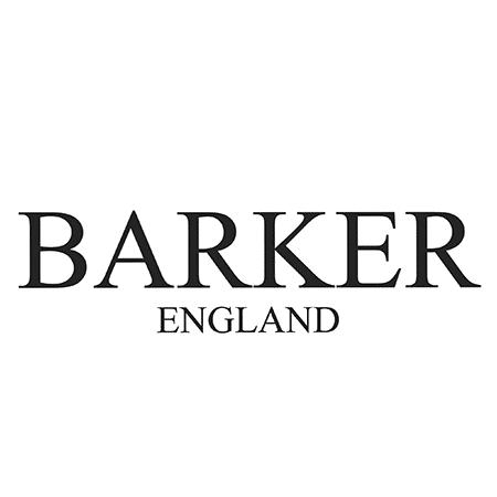 Logo Barker