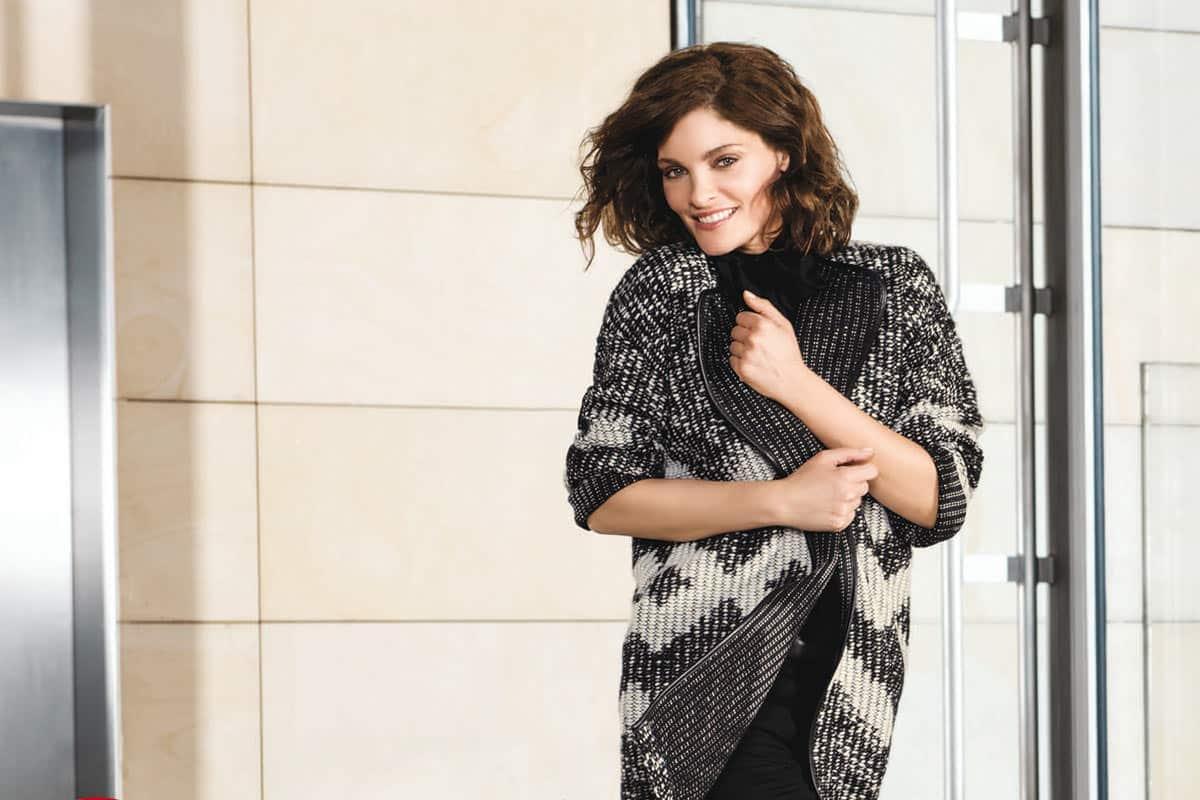 vente priv e basler manteaux robes v tements femme. Black Bedroom Furniture Sets. Home Design Ideas