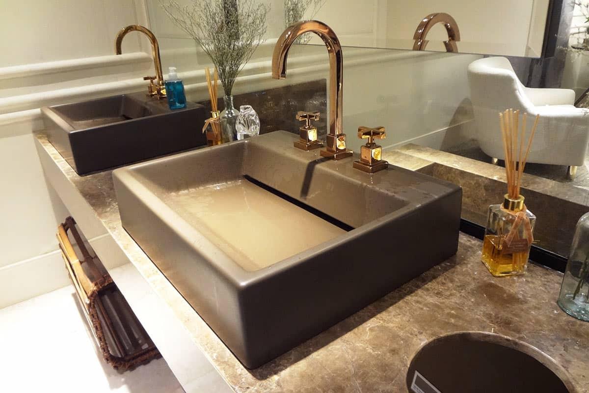 Vente privée Bathstage - Miroirs & accessoires de salle de ...