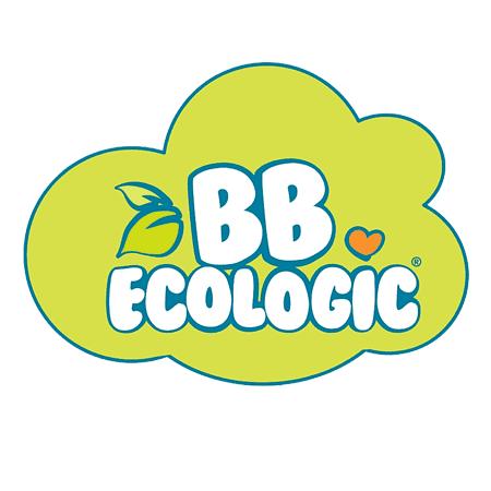 Logo BB Ecologic