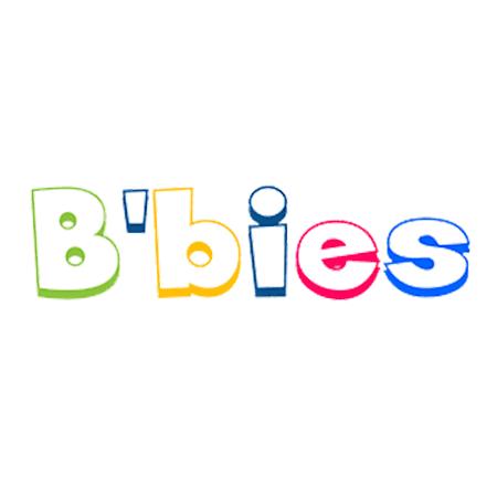 Logo B'bies