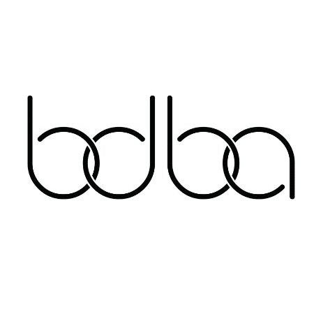 Logo bdba