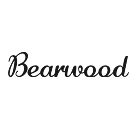 Logo Bearwood