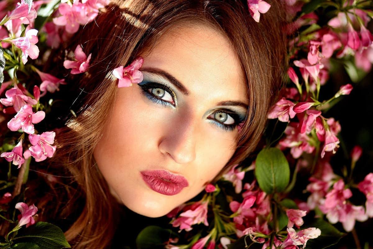 Maquillage & beauté