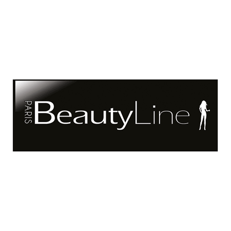 Logo Beauty Line