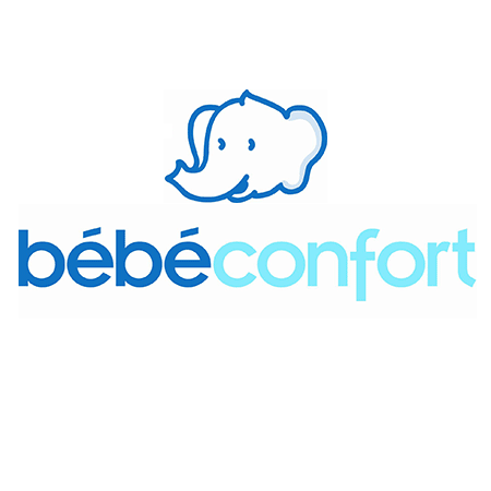 Logo Bébé Confort