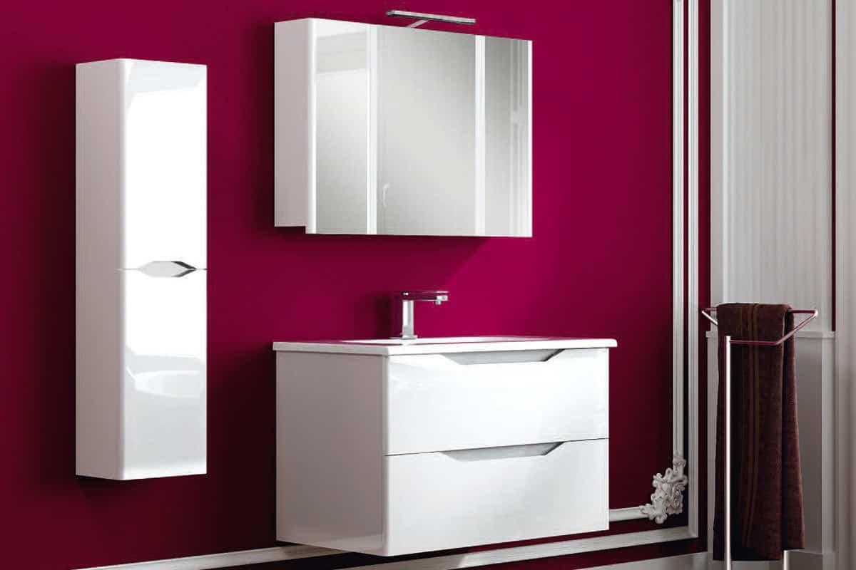 Vente priv e bellezza mobilier de salle de bain pas cher - Mobilier de salle de bain pas cher ...