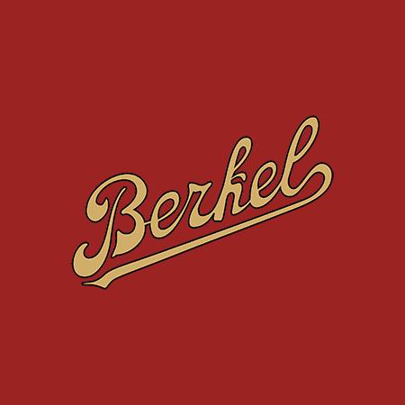 Logo Berkel
