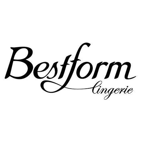 Logo Bestform